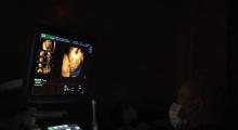 1585328093_42.trudnoca ekspertski 4D ultrazvuk od 20 24 nedelje trudnoce galerija