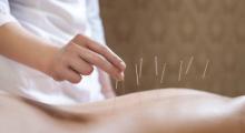 1602515228_01.fizikalna medicina i rehabilitacija akupunktura galerija