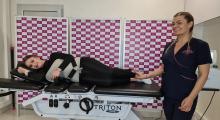 1613240664_fizikalna medicina i rehabilitacija bolesti kičme i vrata galerija 8